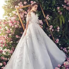 Wedding Dress Murah Jakarta Jakarta Wedding Festival 2017 Pameran Wedding Terbesar Dan