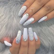 best 25 coffin nail designs ideas only on pinterest holiday