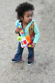 costumes halloween 585 best best costumes ever images on pinterest costume ideas