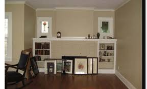 Paint My Living Room by What Color Should I Paint My Living Room With A Brown Couch