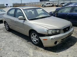 2002 hyundai elantra auto auction ended on vin kmhdn55d92u056439 2002 hyundai elantra