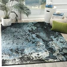 8 10 blue area rugs walmart in store rug yellow ideas rugged