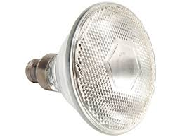 Halogen Kitchen Lights Light Bulbs The Different Types Hgtv