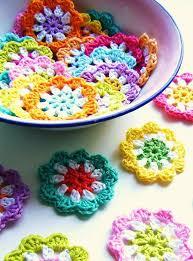 Crochet Home Decor Patterns Free 1102 Best Crochet Pieces U0026 Patterns Images On Pinterest Crochet