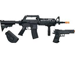 best airsoft black friday deals airsoft guns u0026 pistols airsoft accessories