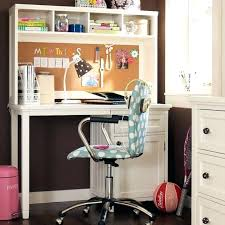 Corner Desk Bedroom Black Bedroom Desk Bedroom Computer Table South Shore Small Wood