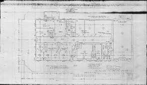 The Brady Bunch House Floor Plan by 100 Blueprints Of A House Pdf Garage Plans Sds Plans 100 Sq