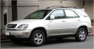 toyota lexus price 2015 2015 lexus rx price redesign and interior 2014 2015 cars reviews