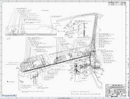 freightliner light wiring diagram wiring diagram simonand