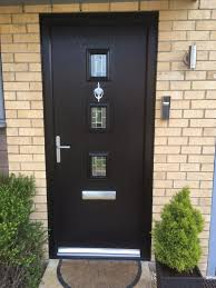 fully fitted and supply only upvc u0026 composite doors by we do doors