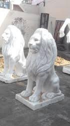 marble lion marble lion statues marble handicraft lion statue manufacturer