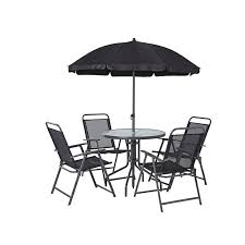 6 Piece Patio Set by 74 Best Steelwork Images On Pinterest Garden Furniture Outdoor