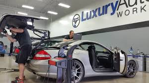 lexus repair in katy tx 1 mercedes benz repair service in austin and cedar park tx