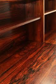 Rosewood Laminate Flooring 1960 U0027s Rosewood Bar U2014 Furniture 1950 Teak Mid Century Modern