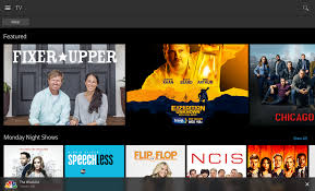 xfinity stream android apps on google play