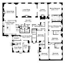 Vera Wang Home Decor Vera Wang Swapping Park Avenue Apartments U2013 Variety
