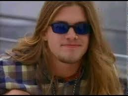 Blind Melon Wikipedia The Death Of Shannon Hoon Youtube