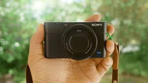 Best travel camera 2018