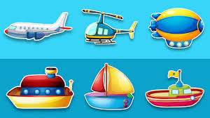 vehicle puzzles for toddlers android apps on google play
