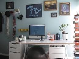 Small Computer Desk Corner Desk Desks Home Office Hutch Small Home Office Desk Looking For