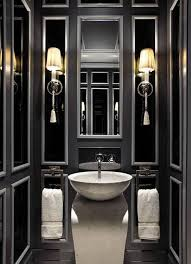 masculine bathroom ideas masculine bathroom color ideas bathroom inspiration 18162