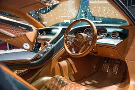 bentley inside 2015 bentley speed 6 production not so much if but when by car magazine