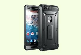 Rugged Outdoor Gear New Rugged Outdoor Gear Ultra Rugged Phone Cases Gear Patrol