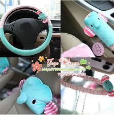 Auto Upholstery Supplies Wholesale 17 Best Car Images On Pinterest Car Seats Car Stuff And Fit Car