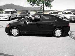 used 2008 honda civic for sale duncan bc