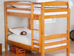 Mexican Rustic Bedroom Furniture Bedroom Furniture Stunning Pine Bedroom Furniture White
