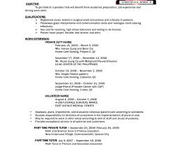free resume format download free resume templates resume templates word format sle for job application doc pdf