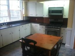 Refinish Kitchen Countertop Kit - kitchen countertop refinishing kit lowes vinyl contact paper for