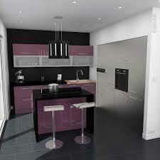 idee couleur cuisine ouverte idée de cuisine nouveau awesome idee couleur cuisine ouverte s