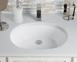 bathroom sinks custom kitchen u0026 bathroom cabinets