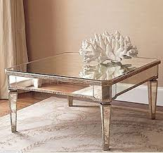mirrored glass coffee table 42 mirrored coffee table set best 25 mirrored coffee tables ideas