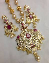 461 best jewellery images on jewellery designs indian