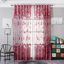 compare prices on colorful window treatments online shopping buy
