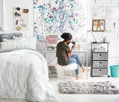 Bed Bath And Beyond Dorm Designing Your Dorm Room