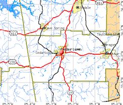 home depot cedartown ga black friday sale cedartown georgia ga 30125 profile population maps real