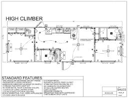 cabins floor plans modular log homes rv park log cabins floor plans nc mountain