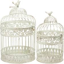 ornamental bird cage 28 images metal bird cage decorative bird