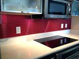 planche pour plan de travail cuisine planche en verre pour cuisine planche en verre pour cuisine plaque