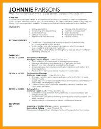 sample retail store manager resume assistant manager resume resume sample store manager resume sample