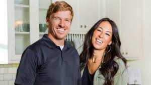 chip and joanna gaines reveal when u0027fixer upper u0027 is ending