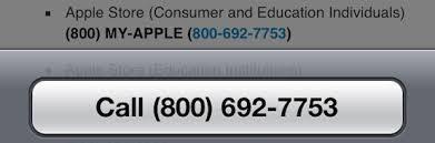 Buy Vanity Phone Number Dial U0026 Convert Vanity Phone Numbers Easily On The Iphone