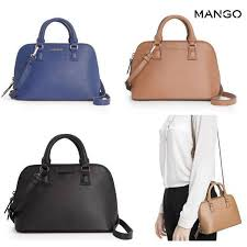 Mango Bag mango touch sling bag s fashion bags wallets on carousell