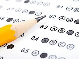examen de 5 grado con respuestas exámenes del bloque iv 1 a 6 2016 2017 zona escolar 114
