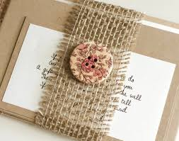 Wedding Invitation Card Quotes In Wedding Custom Made Creations Wonderful Wedding Invitation Cards