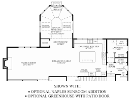 Mud Room Floor Plan Reserve At Holmdel The Weatherstone Home Design
