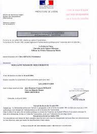 bureau des permis de conduire de la pr馭ecture de pr馭ecture de de bureau des associations 28 images declaration